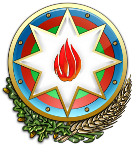 Dövlət rəmzləri