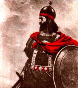 """<p><strong>&ldquo;İmam Rzanın qardaşı da Babəkin dəstəsində komandanlıq edirdi&rdquo;- <span style=""""color:#e74c3c"""">M&Uuml;SAHİBƏ</span></strong></p>"""