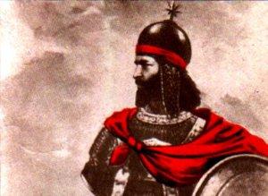 Babək əl-Xürrəmi