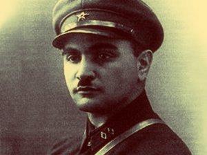 Cəmşid Naxçıvanski