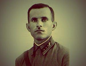 Həzi Aslanov
