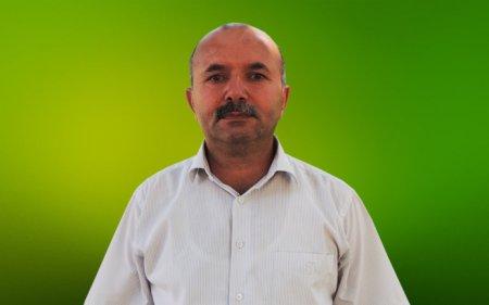 Əliyev İlham Sabir oğlu
