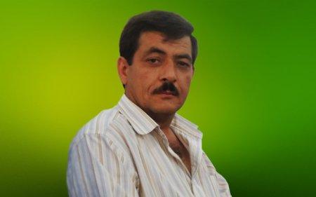Məhərov İlqar Eldar  oğlu