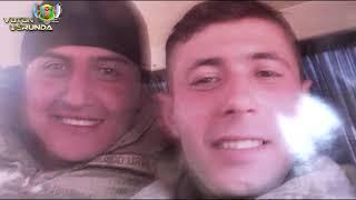 Şəhid Şahin Bayramov